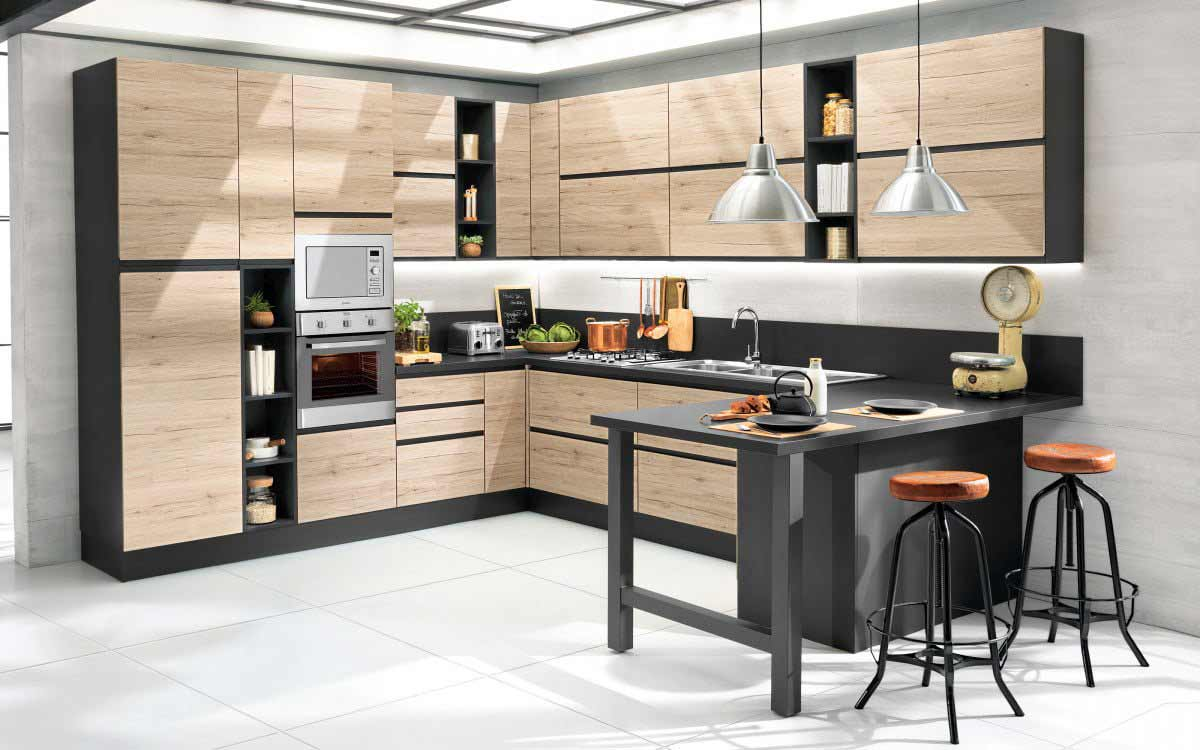 Cucina o mondo convenienza opinioni cucine mondo convenienza 25 nico cucine ikea prezzi - Ikea finanziamento cucina ...