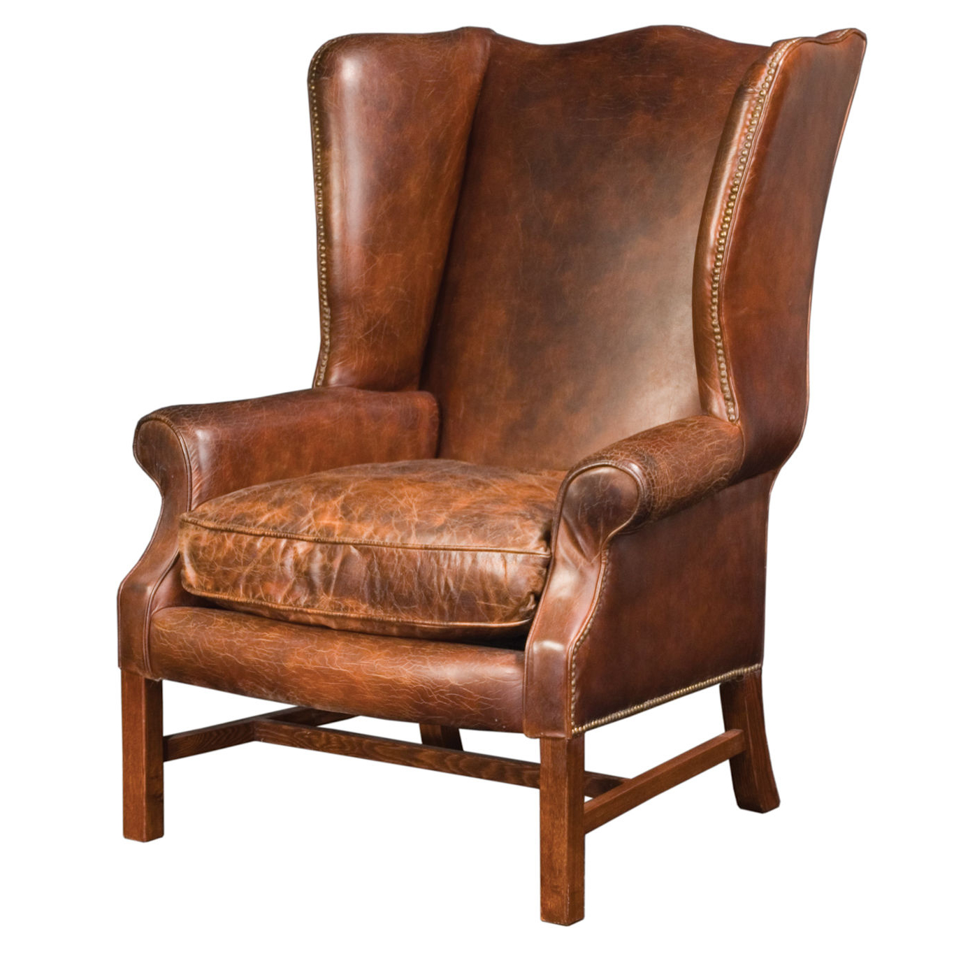 Lounge Sessel Chesterfield Chesterfield Sessel Lounge Ideen Top