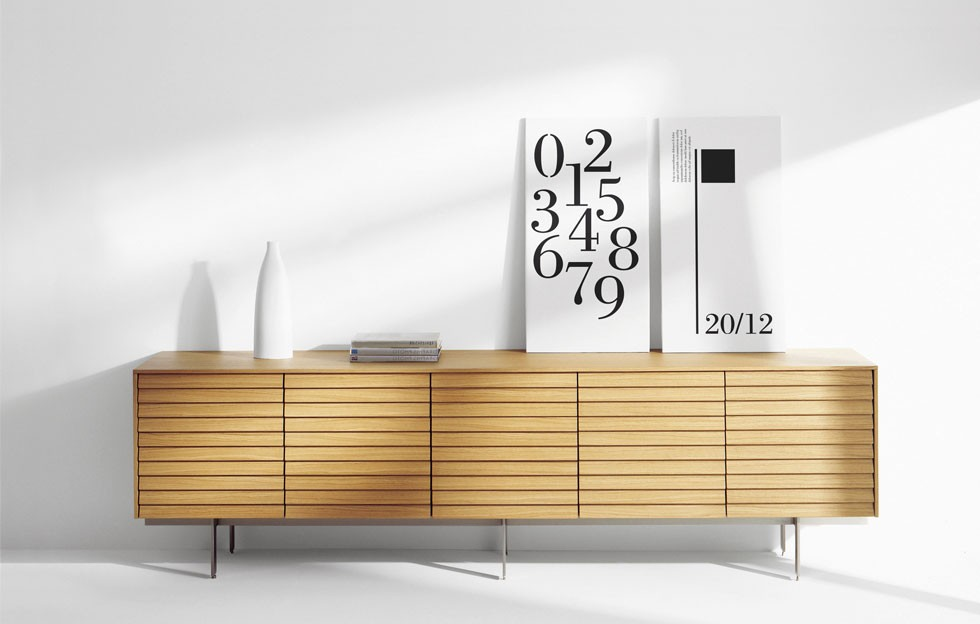 Kommoden Sideboards Möbel Ideen Ideen Top - Sideboard Ideen