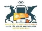 Baden-Württemberg Goes Mobile