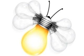Logo Ideen für die Bildungsrepublik