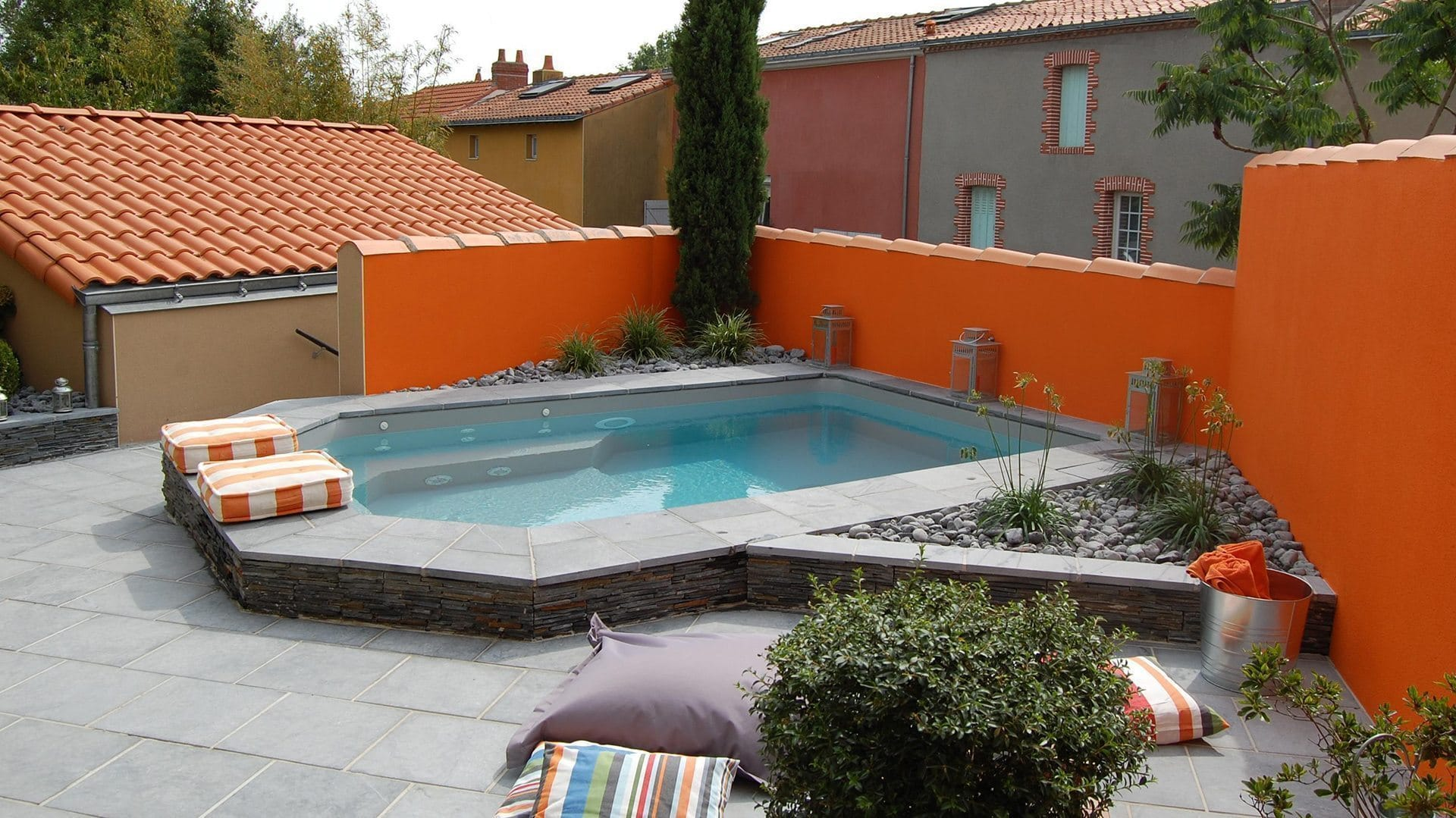 Prix Mini Piscine Mini Piscine 10m2 Mini Piscine 10m2 Beautiful Mini