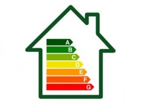 Evaluation Dpe Diagnostic De Performance Energétique Construire écolo Idéesmaison Com - Diagnostic Energie Maison