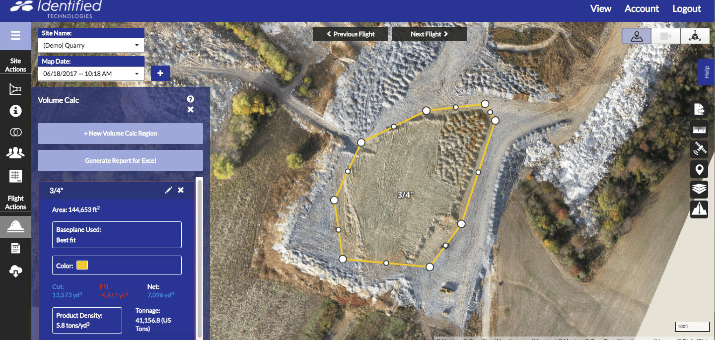 Diy Drone Software 5 Crazy Effective Drone Mapping Software Tools And How To Use Them