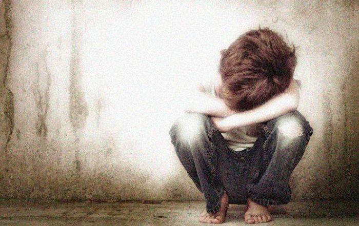 ¿Conoces la herida emocional infantil que conformó tu caracter?