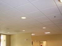 Kadex Ceiling Finish. Image61 VanBaur Framing Drywall LLC ...