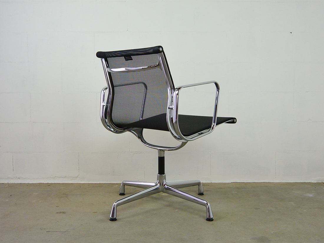 Eames 108 Ea 108 Vitra Charles And Ray Eames Ideo Design
