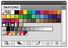 cmyk-to-pantone-in-illustrator-04