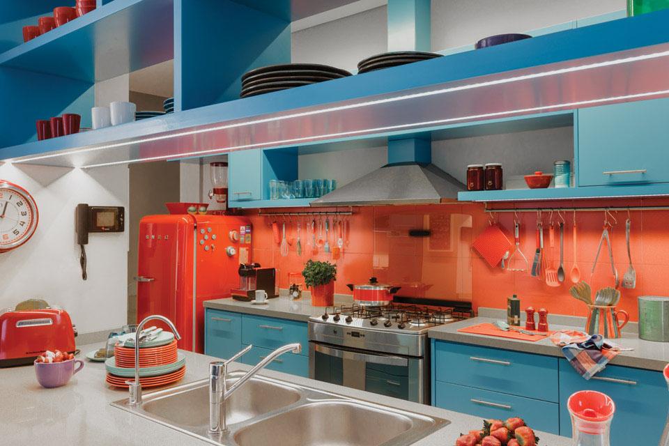 mediterranean style bathroom design house design ideas photo gallery mediterranean style living room design ideas