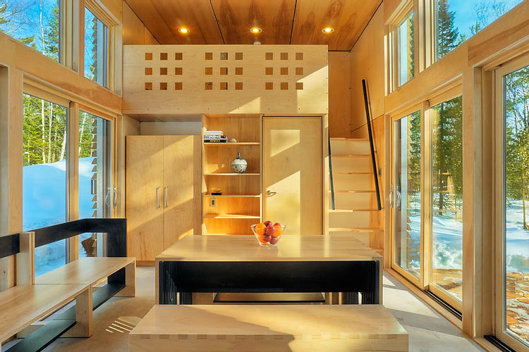 green home functional design idesignarch interior design green homes designs epic home designs