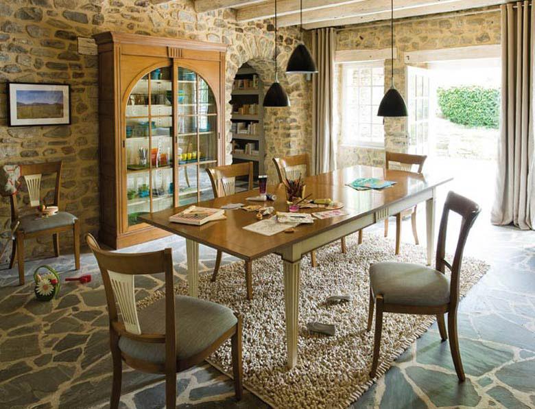 Glass Living Room Furniture | Small Rectangular Jute Basket ...