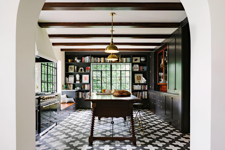 mediterranean style kitchen design idesignarch interior design photo gallery mediterranean style living room design ideas
