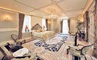 Unique Master Bedroom Suites | iDesignArch | Interior ...