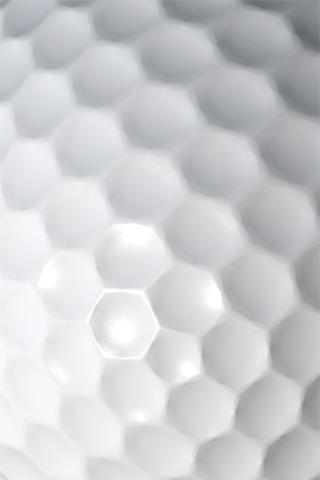 Vw Gti Wallpaper Iphone Golf Iphone Wallpaper Idesign Iphone