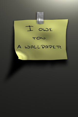 Sarcastic Wallpaper Quotes Funny Iphone Wallpaper Idesign Iphone