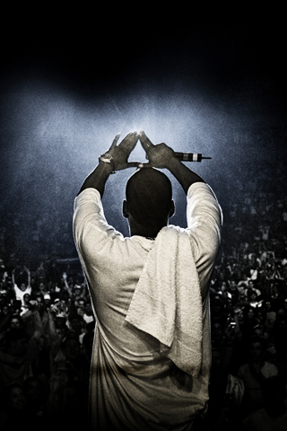 Jay Z iPhone Wallpaper | iDesign iPhone