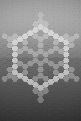 Black Diamond Plate Wallpaper Patterns Iphone Wallpaper Idesign Iphone