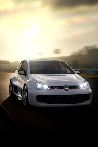 Sports Car 2015 Wallpaper Vw Iphone Wallpaper Idesign Iphone