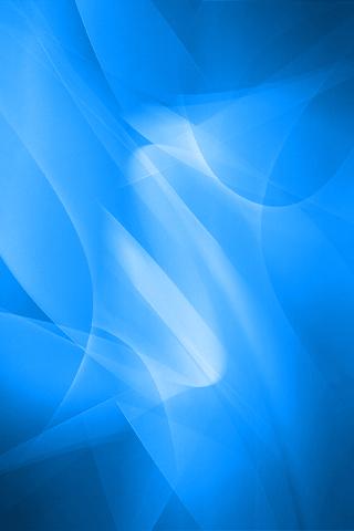 Wallpaper Abstrak 3d Abstract Iphone Wallpaper Idesign Iphone