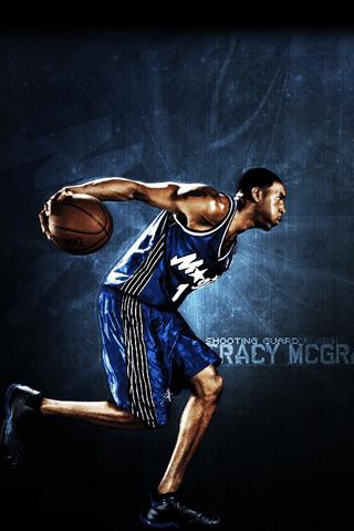 Michael Jordan 3d Wallpaper Sports Iphone Wallpaper Idesign Iphone
