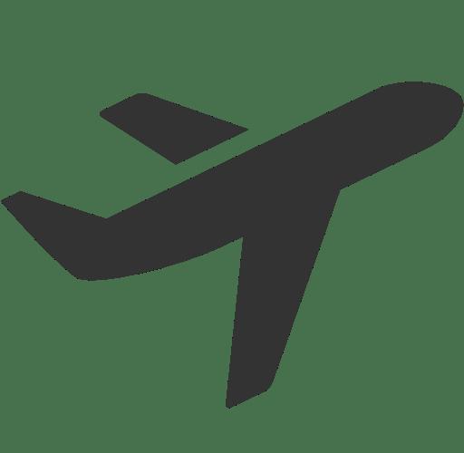 plane_takeoff_13263
