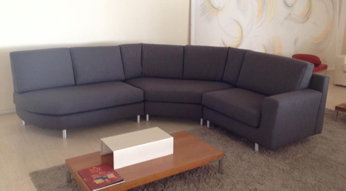 Modern sofa with outlet price idfdesign