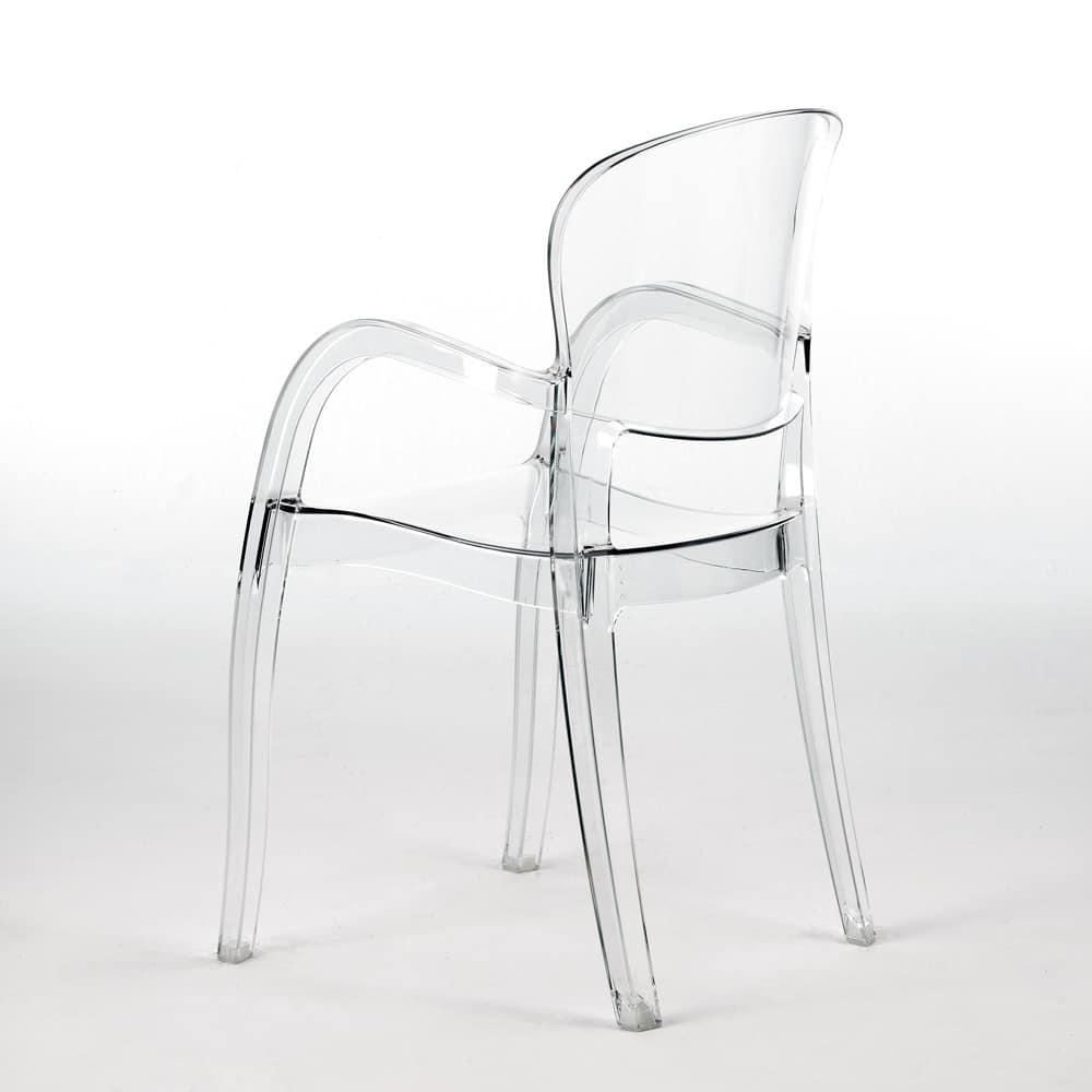 Sedie Moderne Ikea | Sedie Con Braccioli Ikea
