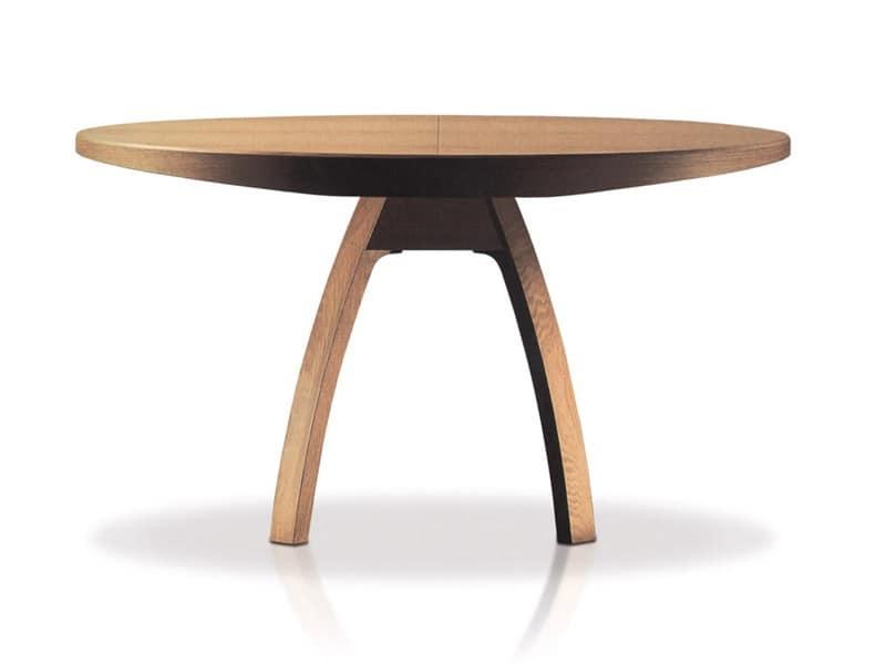 Ikea Tavoli Rotondi Allungabili   20 Best Ideas Glass ...