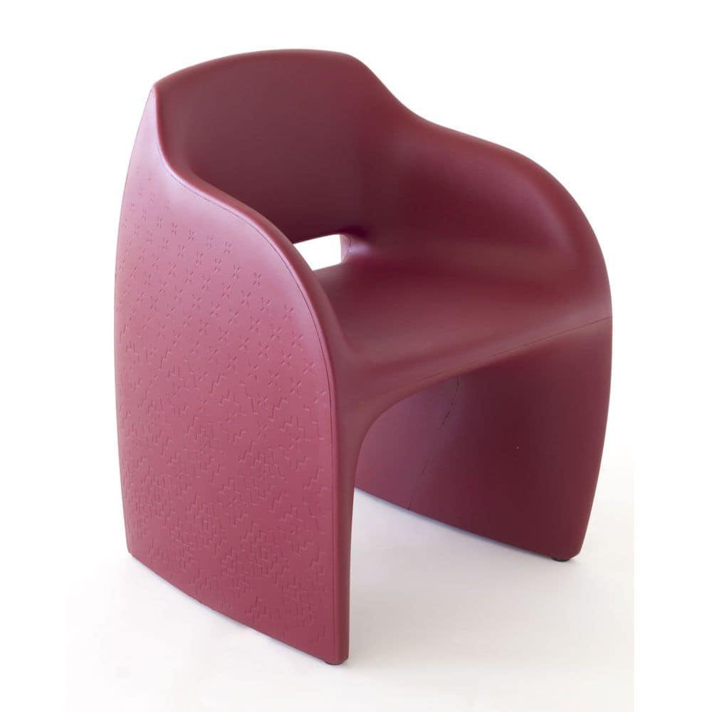 Sessel High Heel 54 Frisch Stressless Sessel Ebay Mobel Ideen Site