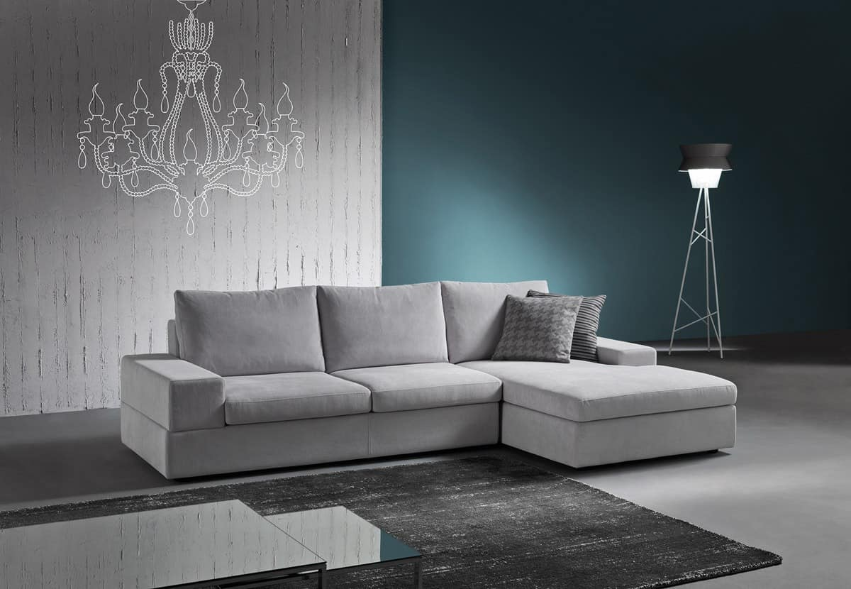 Polsterecke Mit Soundsystem Sofa Mit Soundsystem Home Affaire Xxl Big Sofa Orleans