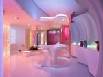 Kids Room Interior Design Ideas