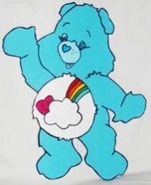 Gi Joe Iphone Wallpaper Care Bear Avatars Icons And Profile Pics For Facebook