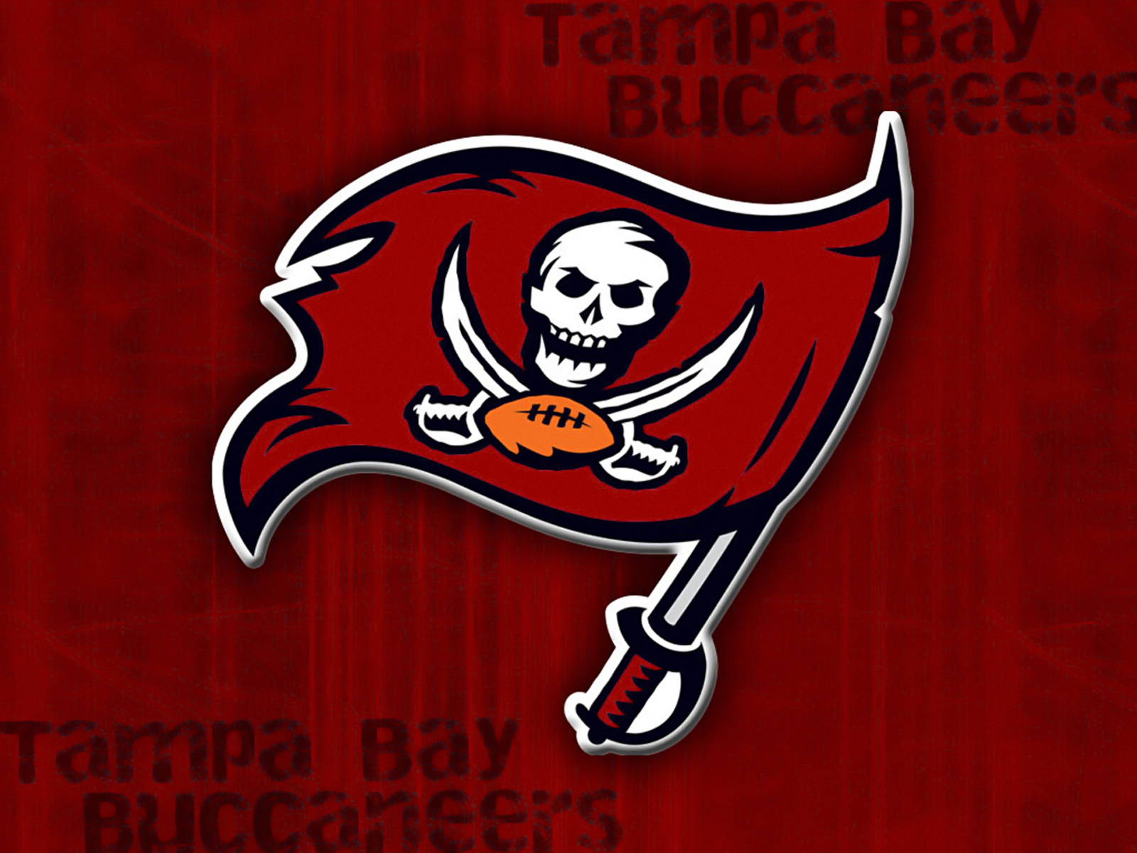 Vancouver Canucks Wallpaper Hd Tampa Bay Buccaneers Flag Red 1600 215 1200 Digital Citizen