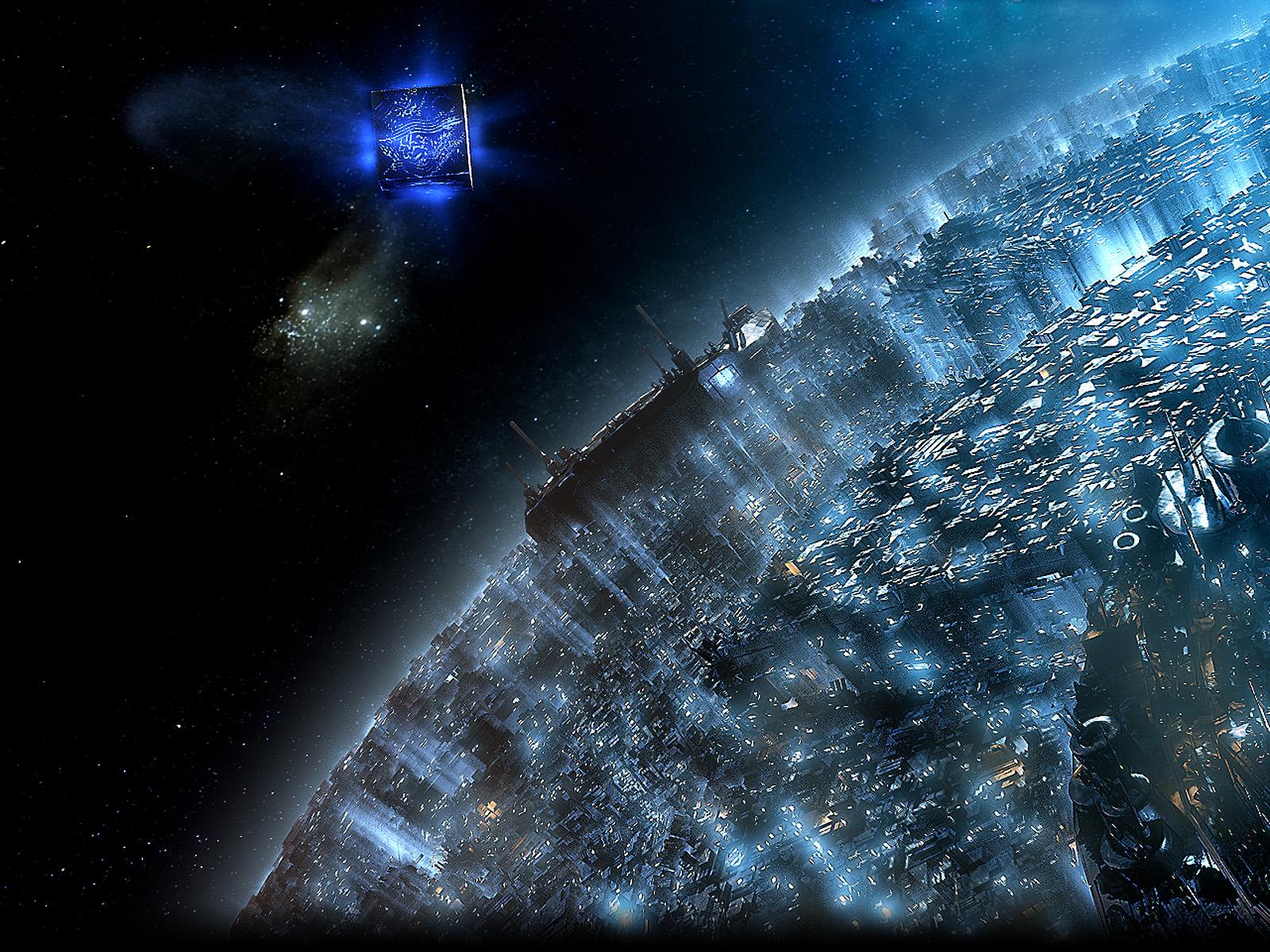 Transformers Fall Of Cybertron Hd Wallpapers 1080p 1600 215 1200 Cybertron Digital Citizen