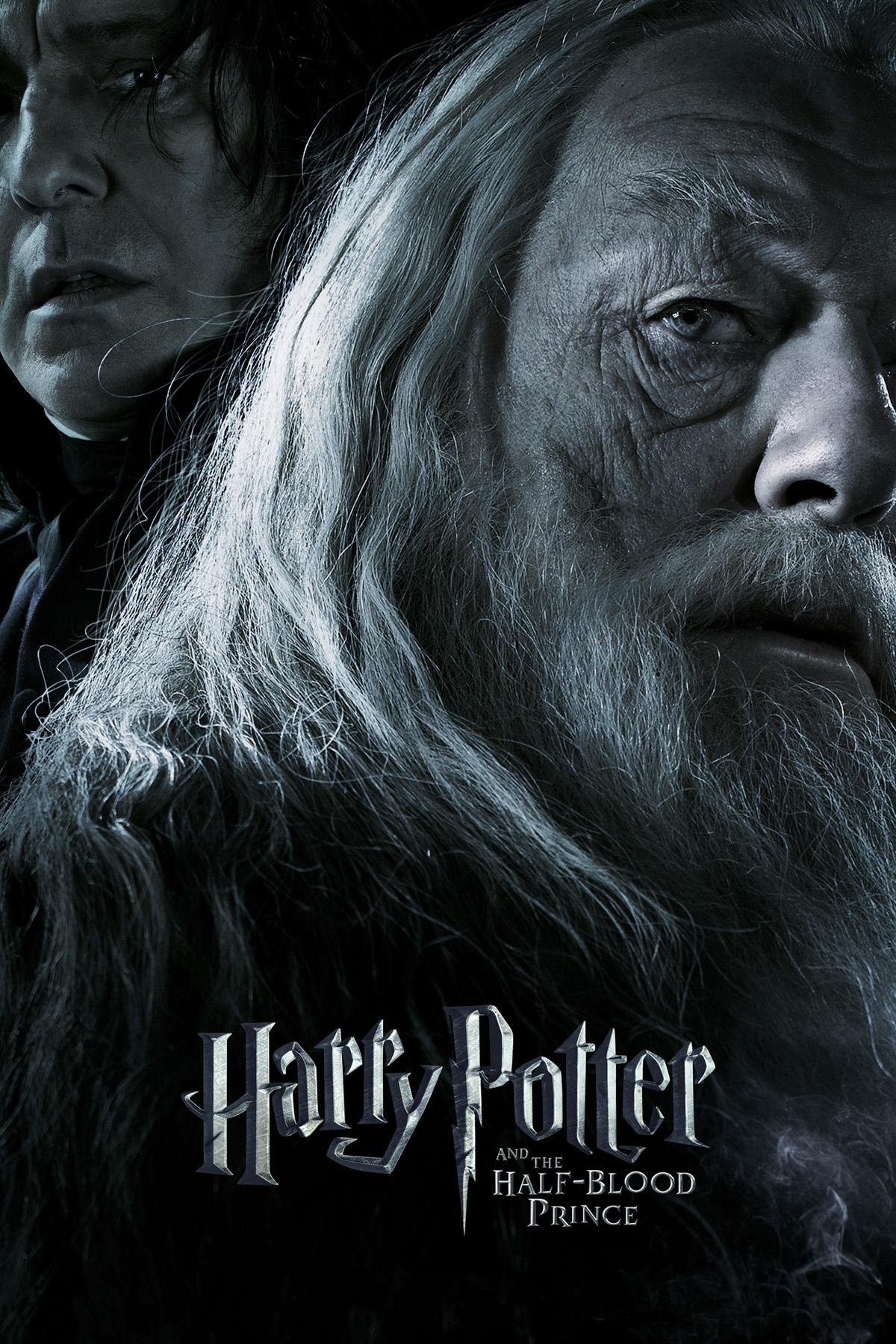 Voldemort Iphone Wallpaper 6 X 4 Albus Dumbledore3 Severus Snape Digital Citizen