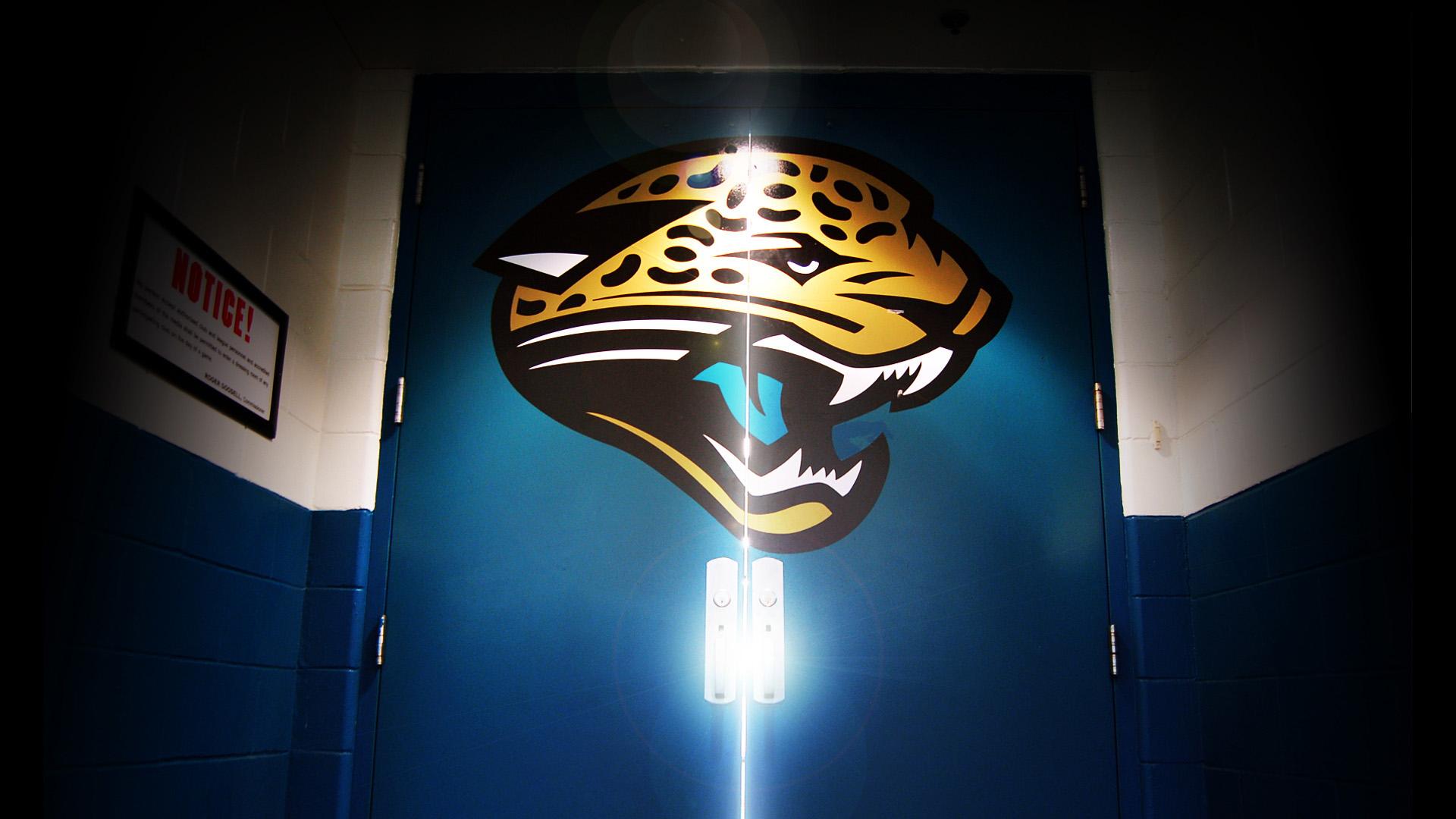 Kitty Wallpaper Iphone Jacksonville Jaguars Locker 1920 215 1080 Digital Citizen