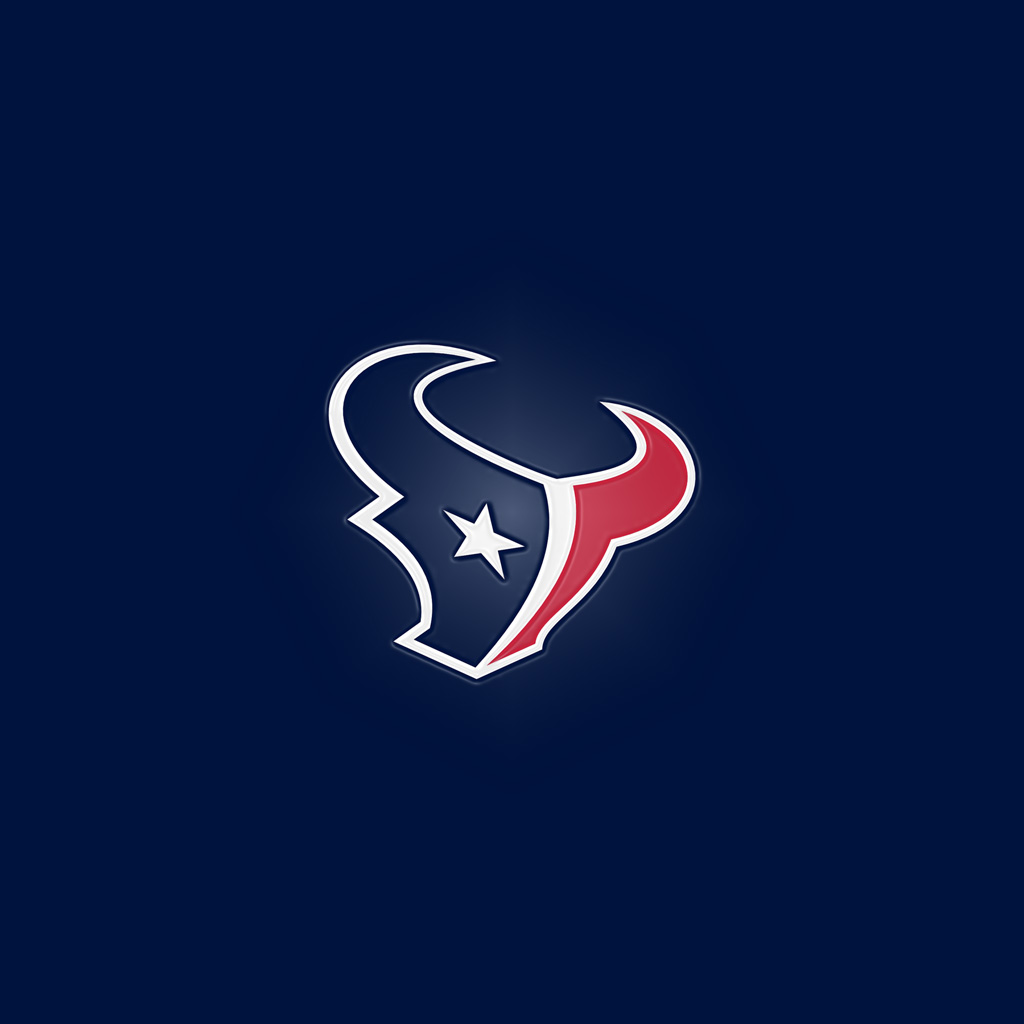 Alice In Wonderland Wallpaper Iphone Ipad Wallpapers With The Houston Texans Team Logos