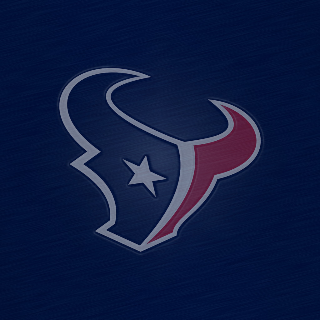 Happiness Quotes Wallpaper Iphone Ipad Wallpapers With The Houston Texans Team Logos