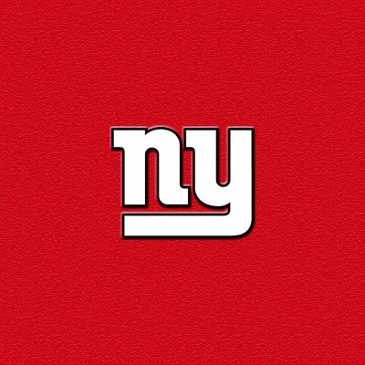 New York Giants Team Logos iPad Wallpapers – Digital Citizen