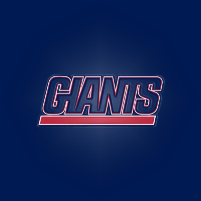 New York Giants Team Logos iPad Wallpapers – Digital Citizen