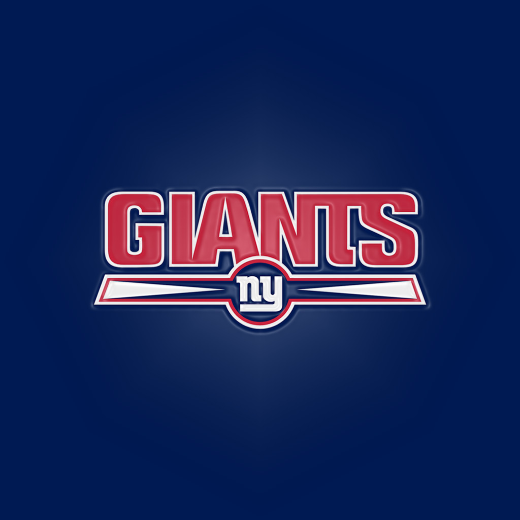 Star Trek Iphone X Wallpaper New York Giants Team Logos Ipad Wallpapers Digital Citizen