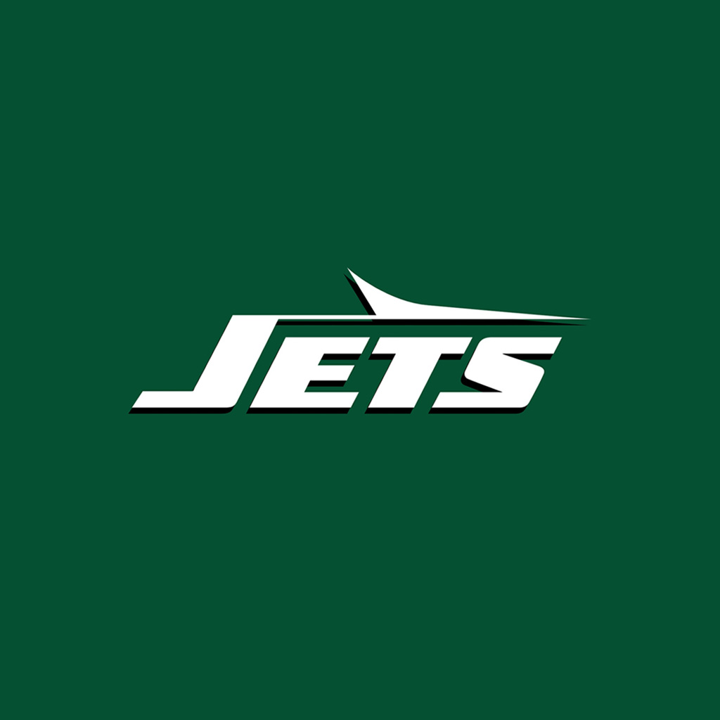 Old Friends Quotes Wallpaper Ipad Wallpapers With The New York Jets Logo Digital Citizen
