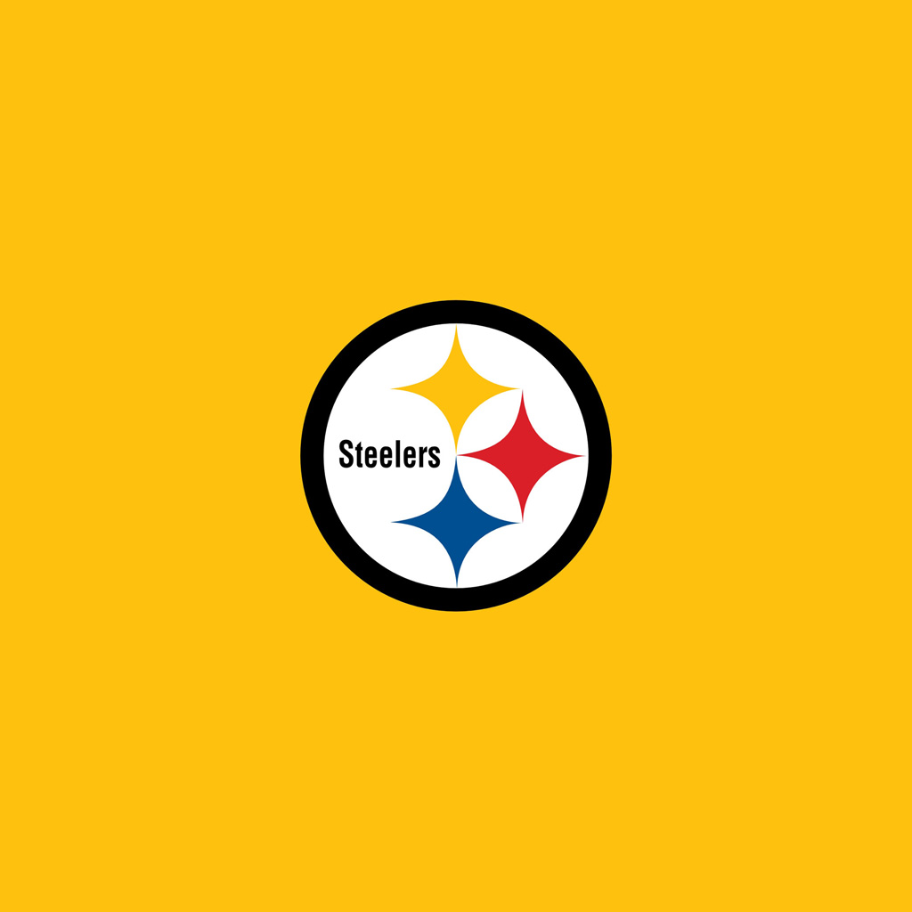 Green Bay Packers Wallpaper Hd Ipad Wallpapers With The Pittsburgh Steelers Team Logos