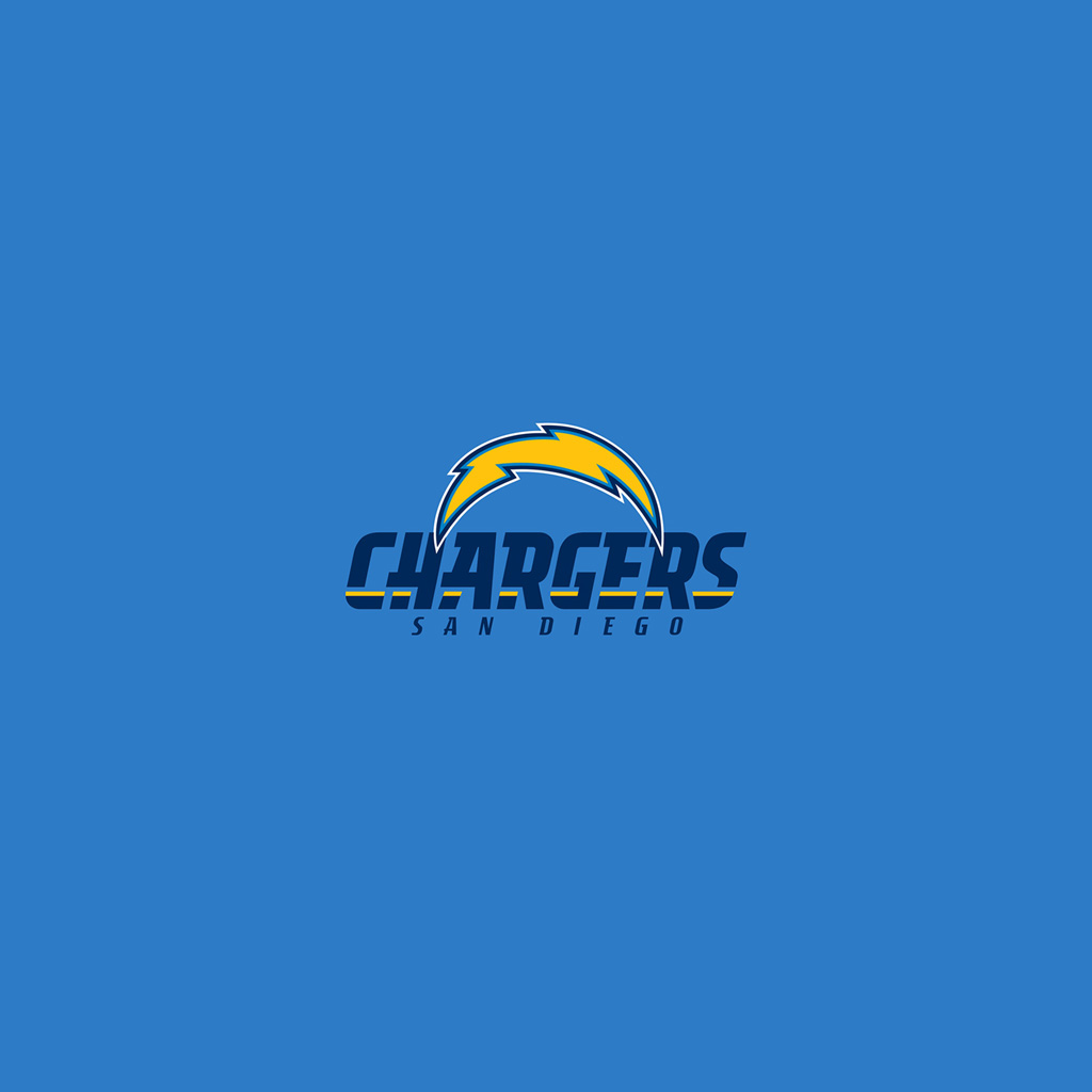 Winnipeg Jets Iphone Wallpaper Ipad Wallpapers With The San Diego Chargers Team Logos