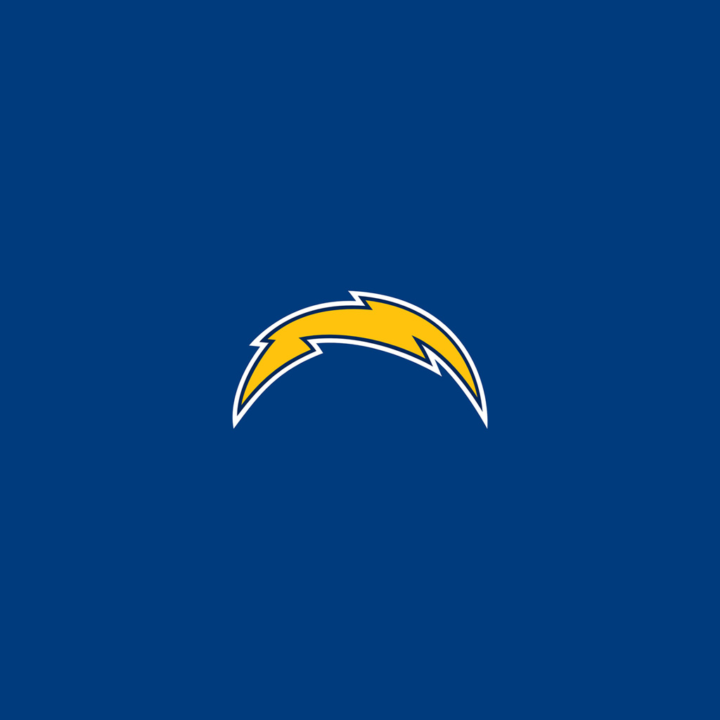 Vancouver Canucks Wallpaper Hd Ipad Wallpapers With The San Diego Chargers Team Logos