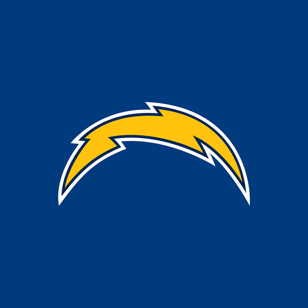 Star Trek Iphone X Wallpaper Ipad Wallpapers With The San Diego Chargers Team Logos