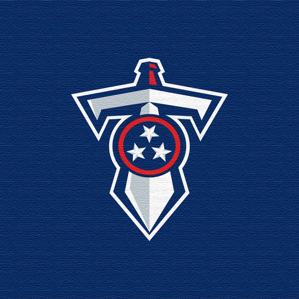Winnipeg Jets Iphone Wallpaper Ipad Wallpapers With The Tennessee Titans Team Logos