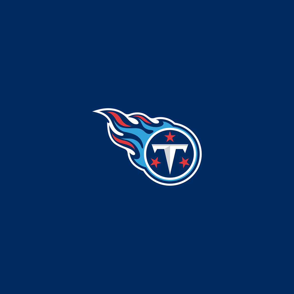 Titans Wallpaper Iphone Ipad Wallpapers With The Tennessee Titans Team Logos