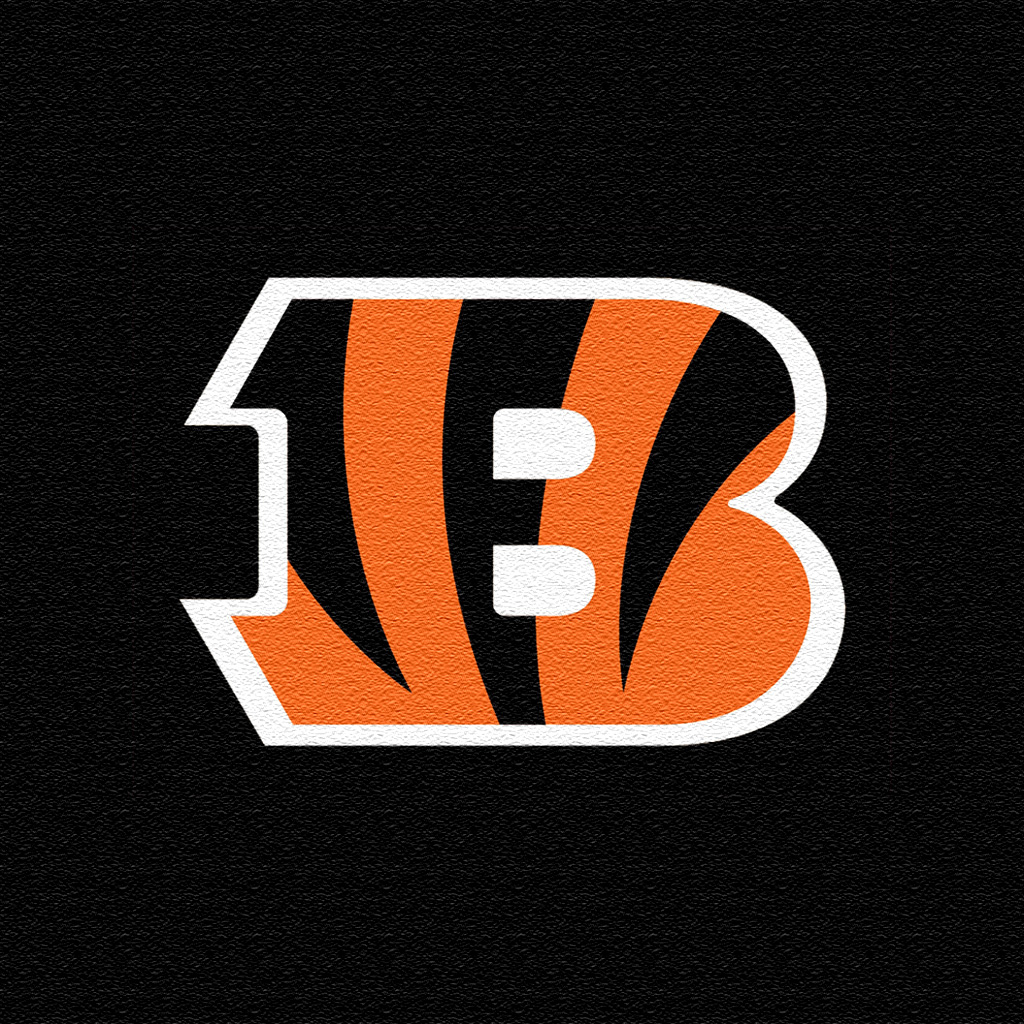 Happiness Quotes Wallpaper Iphone Ipad Wallpapers With The Cincinnati Bengals Team Logos