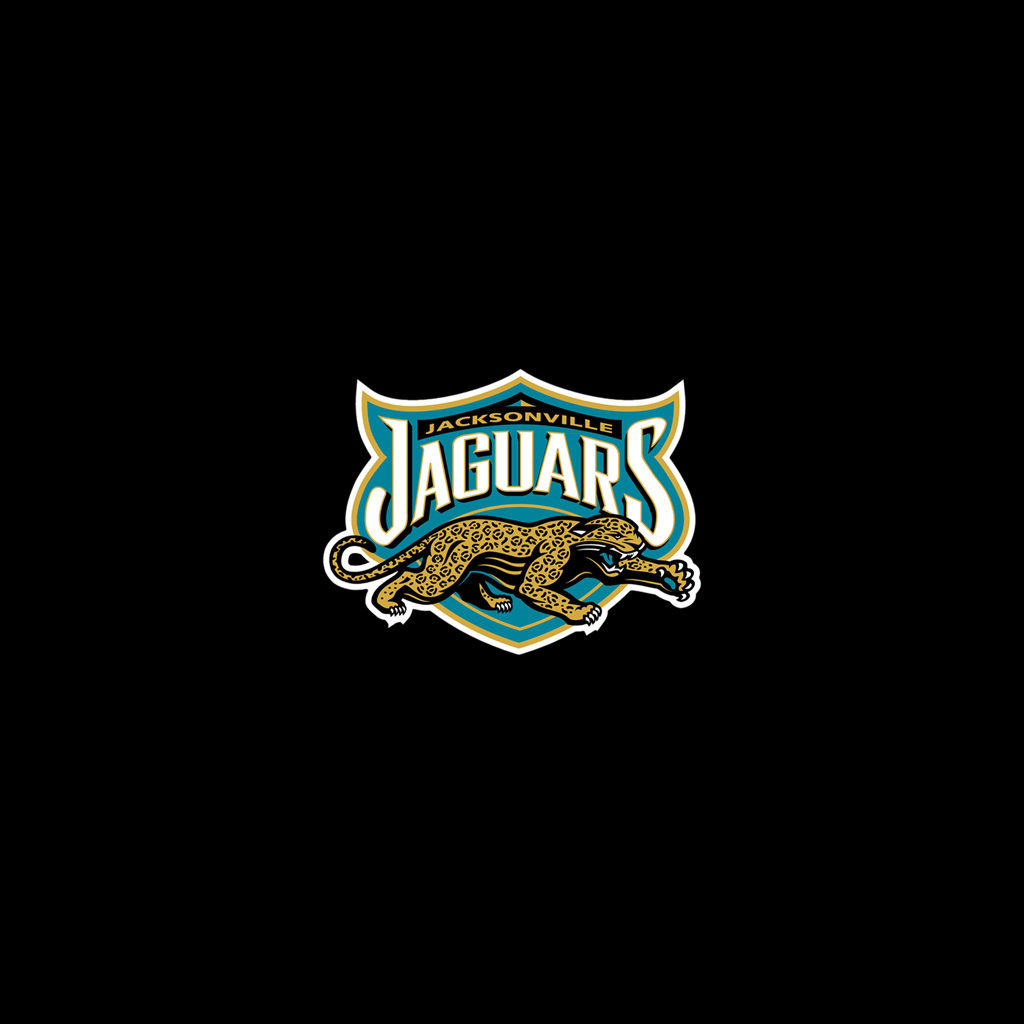 Vancouver Canucks Wallpaper Hd Ipad Wallpapers With The Jacksonville Jaguars Team Logos